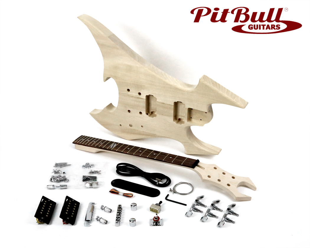 The Charvel Model 4 likewise Jay Jay French in addition B300 additionally Wiring Diagram Further Fender Stratocaster On furthermore Epiphone Wire Diagram. on wiring diagrams for guitars