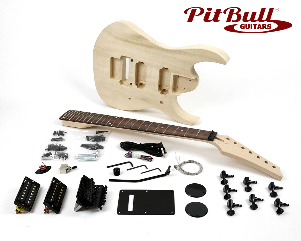 Wiring Upgrade Electric Guitar Kits Wiring Library