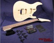 IB-7 new main