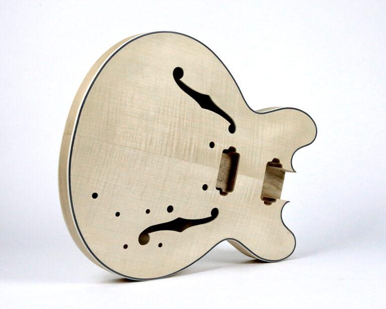 Randy Rhoads Les Paul Wiring Diagram from www.pitbullguitars.com