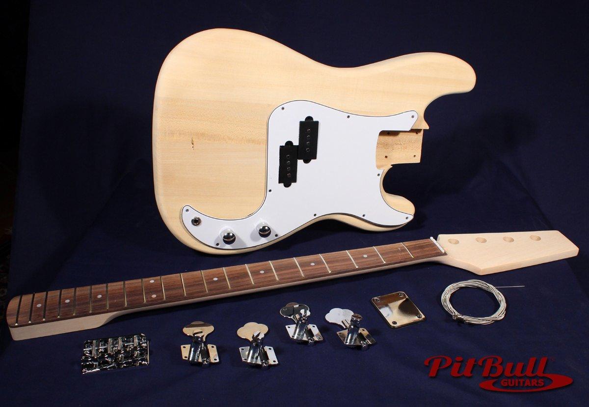 Wiring Diagram Also Typical Danelectro Guitars Schematics On