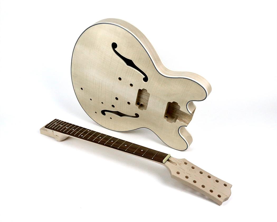 Es G on Custom Guitar Wiring Diagrams