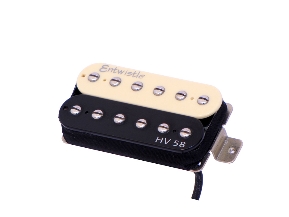Tech tip how to install gibson pickups in epiphone guitars the wiring diagram epiphone les paul special ii images wiring diagram cheapraybanclubmaster Gallery