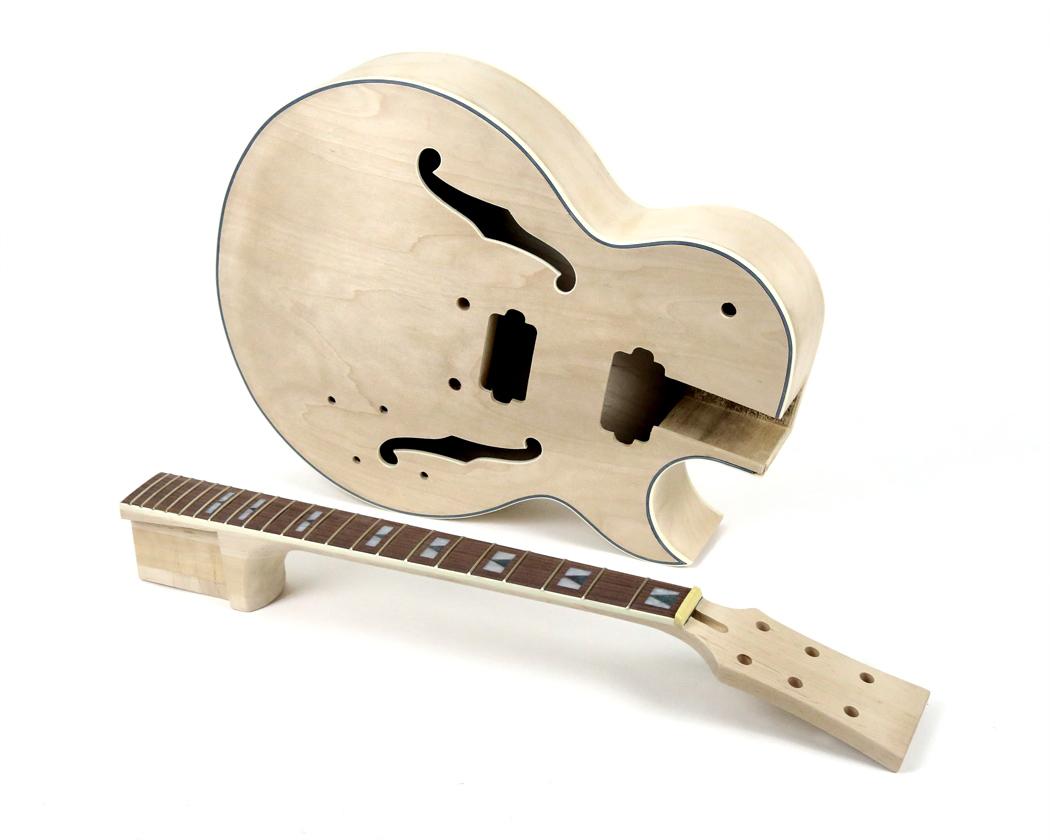 Es on Guitar Wiring Diagrams