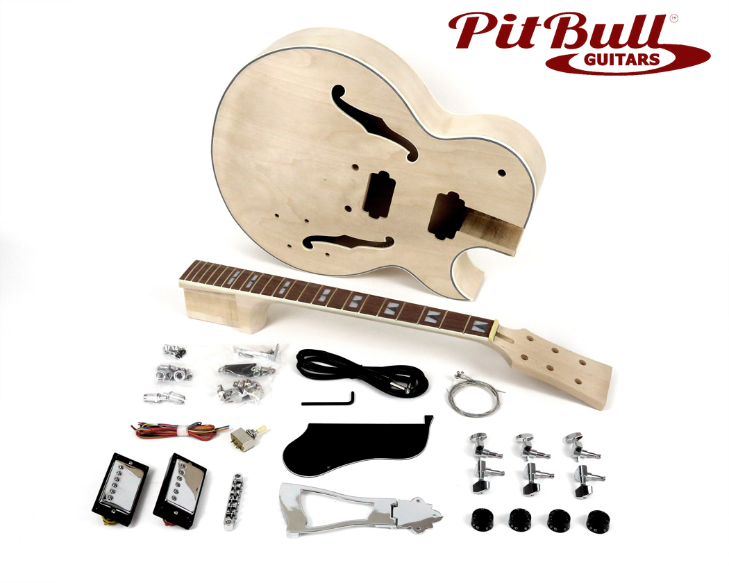 ES 3Main pit bull guitars es 3 electric guitar kit pit bull guitars pitbull guitars wiring diagram at readyjetset.co