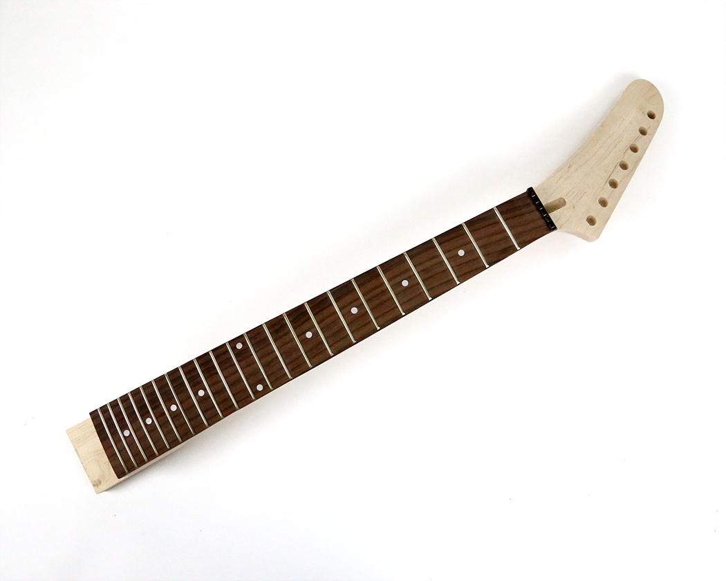 Pit Bull Guitars Exa