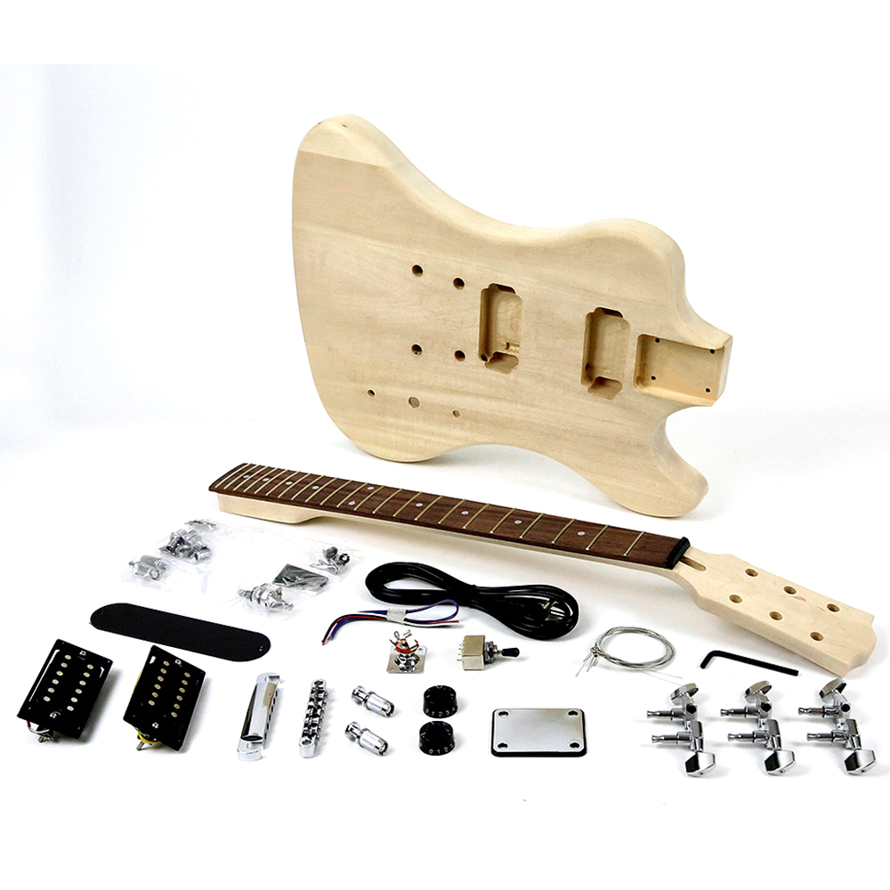 RD 1 001 pit bull guitars rd 1 electric guitar kit pit bull guitars pitbull guitars wiring diagram at readyjetset.co
