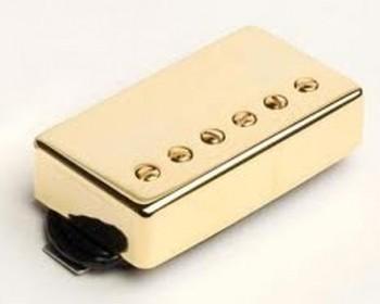 tonerider trh1b gd rocksong bridge gold humbucker pit bull guitars. Black Bedroom Furniture Sets. Home Design Ideas