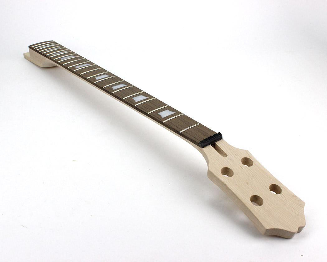 pit bull guitars sgb 30 bass guitar kit short scale. Black Bedroom Furniture Sets. Home Design Ideas