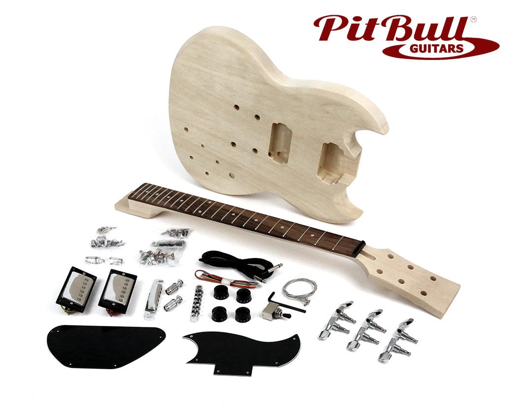 electric guitar diagrams wiring electric guitar tools