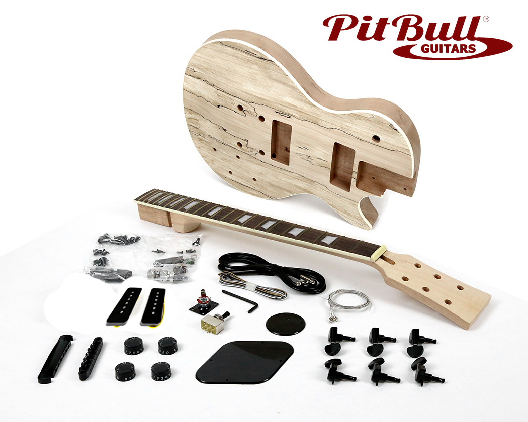 p 90 pickups wiring diagrams with Pit Bull Guitars Lp 1sp Electric Guitar Kit Bolt On Neck P 90 Pickups on Fender Lap Steel Wiring Diagram moreover Seymour Duncan P Rails Pickup Wiring Diagrams also Wiring Diagrams furthermore 3 mods for 3 guitars together with Single Humbucker Guitar Wiring Diagrams.