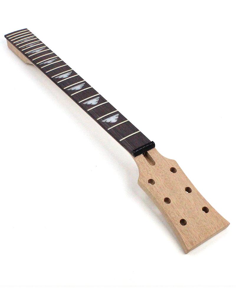 Pit Bull Guitars Mbm