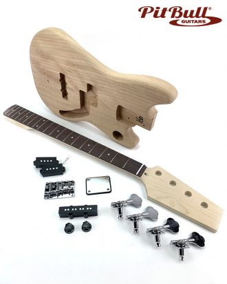 Cool Pit Bull Guitars Build And Customise Your Own Electric Guitar Wiring Cloud Mangdienstapotheekhoekschewaardnl