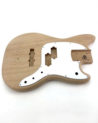 Awesome Pit Bull Guitars Build And Customise Your Own Electric Guitar Wiring 101 Ivorowellnesstrialsorg